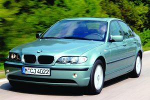 BMW stawia na jakość… W Castrol wiemy, jak ją zapewnić!