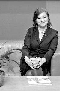 Inwestycje Bosch w motoryzację w Polsce – wywiad