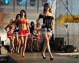 Profi Auto Show 2011 – relacja
