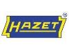 Nowa grzechotka Hazet do dokręcania trudno dostępnych części
