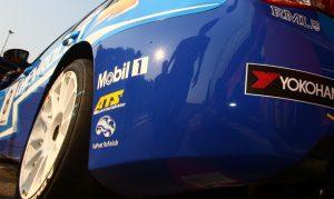 RML Group i DuPont Refinish podpisują partnerską umowę