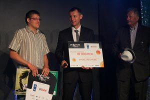 Finał konkursu firmy Fota o tytuł Mechanika Roku rozstrzygnięty