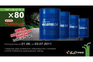 Promocje Bosch, Turdus i NGK w Inter Cars SA