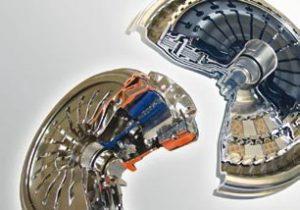 Podwójne suche sprzęgło w skrzyni VW – budowa i działanie