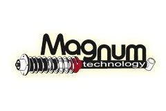 Nowości Magnum Technology