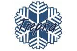 Szkolenie Kujawsko-Pomorskiego Centrum Szkoleń i Certyfikacji: Diagnostyka i naprawa układów airbag i napinaczy pasów