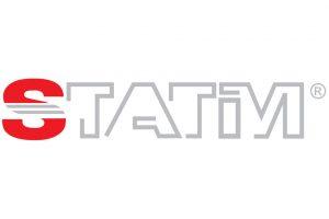 Nowe sprzęgła Statim
