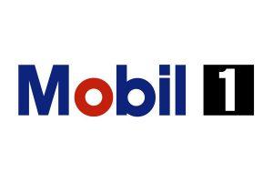 Złoty Laur Klienta dla olejów Mobil 1