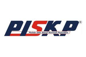 Szkolenia PISKP na przełomie września i października