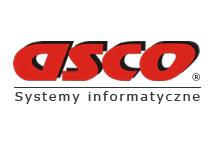 Kolejna wersja programu Firma2000 firmy ASCO