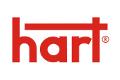 Promocja produktów Gates w sieci Hart
