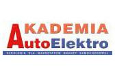Szkolenia Akademii AutoElektro w październiku, listopadzie i grudniu
