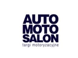 Relacja z trzecich targów Auto Moto Salon