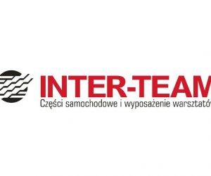 Kolejny oddział Inter-Team w Bydgoszczy