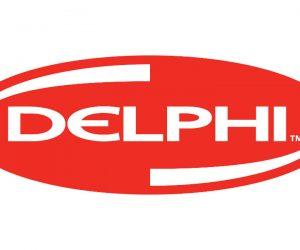 Nowości Delphi podczas targów Equip'Auto Show 2011