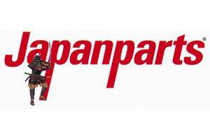 Rozszerzenie oferty Japanparts w AP S.A.