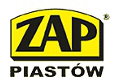 Nowe typy i obudowy akumulatorów ZAP Sznajder