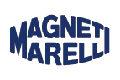 Magneti Marelli we Frankfurcie 2011