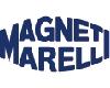 Szkolenia Magneti Marelli w październiku