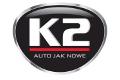 Dla ochrony silnika – K2 Texar Ultra