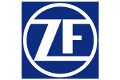 Spółki koncernu ZF pod wspólnym szyldem
