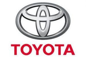 """Konkurs Toyoty """"Mechanik Roku 2011"""" rozstrzygnięty"""