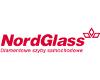 NordGlass rozpoczyna sprzedaż w USA