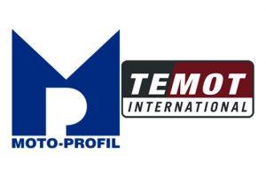 Moto-Profil gospodarzem zjazdu Temot International