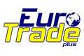 Części Febest w Euro Trade Plus