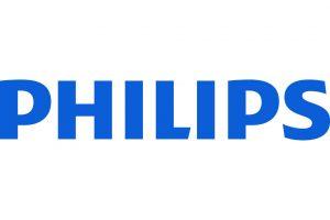 Nowe lampy warsztatowe Philips