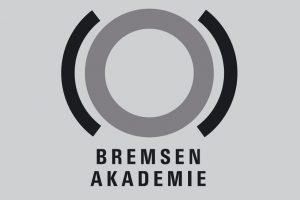 Akademia Hamulcowa TMD w Warszawie