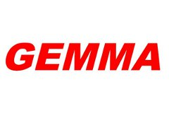 Kombinezon do beczki Gulf w Gemma