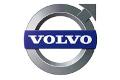 Lakiernia Volvo: mniej lakieru, więcej ekologii