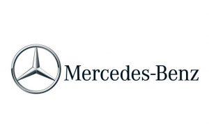 Nagroda Materialica 2011 dla Mercedesa