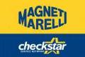 Testery Magneti Marelli z bezpłatną licencją Car