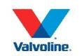 Nowe oleje przekładniowe Valvoline