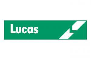 Rozwiązanie konkursu Lucas
