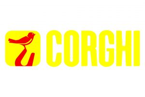 Nowa montażownica Corghi w ofercie firmy S-A-M