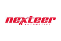 Zmiany organizacyjne w polskich zakładach Nexteer Automotive
