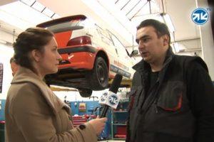 MotoFocus TV odc. 8 – Skąd pozyskiwać wiedzę techniczną?