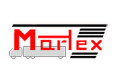 Martex Rybnik dystrybutorem Textar