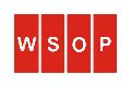 WSOP: Promocja na wymianę bębnów MAHA