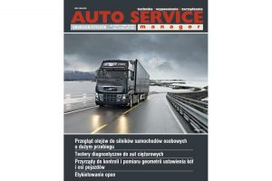 Auto Service Manager, nr 12/2011-1/2012 (68/69)