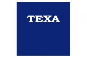 Porozumienie TEXA i Federal-Mogul