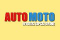 Grupa zakupowa Auto Moto – Wybierz lepszą drogę
