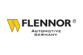 2000 nowych referencji Flennor