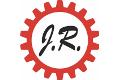 Odzież ostrzegawcza i ochronna w JR Motor Services GB