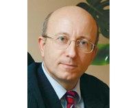 Polcar: wzrost sprzedaży części eksploatacyjnych w 2011r.