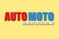 Auto Moto – Kupujemy razem