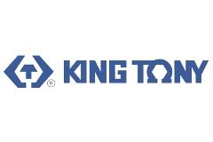 Najnowsze narzędzia marki King Tony